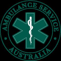 Ambulance Service Australia Rostering
